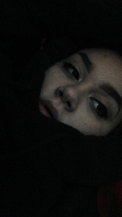 porno videot lyhyt hiusmalli pyöreät kasvot