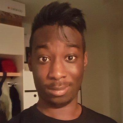 bdsm treffit hot pojat sex homoseksuaaliseen