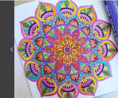 värityskirja http://punainenlonkero.blogspot.fi/