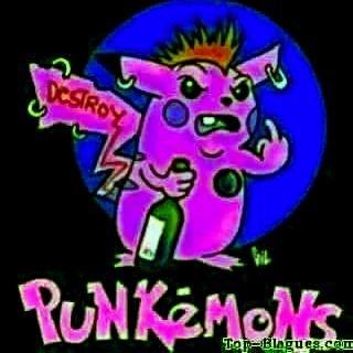 http://punainenlonkero.blogspot.fi/