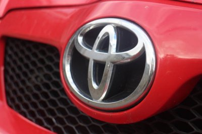 Toyota #toyota